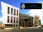 Copil instituționalizat din Sectorul 2 mort în condiții suspecte